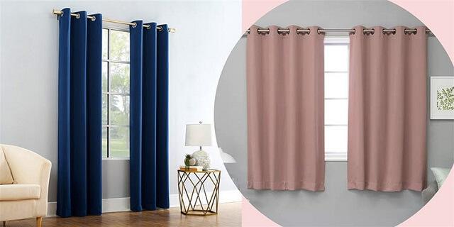 Giặt Rèm Cửa Sài Gòn tự tin sẽ cung cấp đến khách hàng những dịch vụ tốt nhất