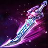 Gươm hiến tế